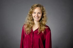 Christina Chmielewski (Psychologin)