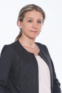 Elena_Schneider