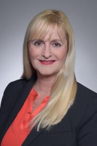 Irina Becker (Integrationscoach/Fachtrainer)