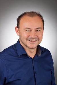 Holger Lengert