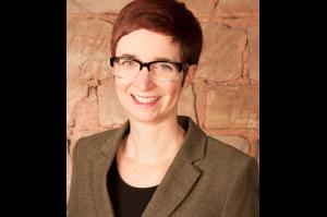 Nina Ebersohl (Dipl.-Psychologin)