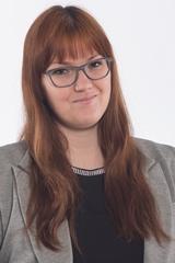 Michelle Grischy