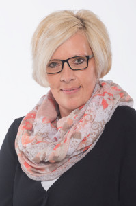 Tanja Uhl