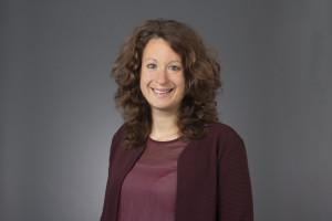 Victoria Ueberholz, RehaStep Trier